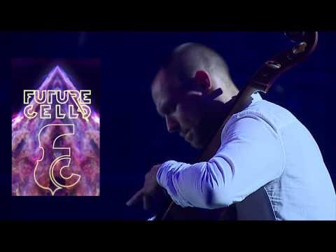Kvadratas - Future Cello