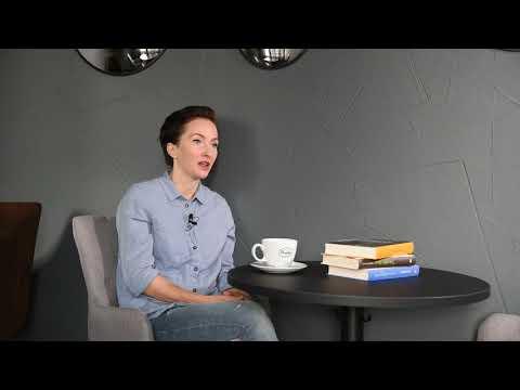 Knygų tinklaraštininkė Rasa rekomenduoja, kaip išsirinkti knygą