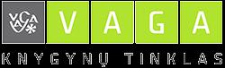 UAB VAGA logo